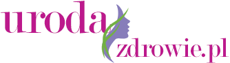 http://urodaizdrowie.pl/wp-content/themes/default/images/logouroda.png