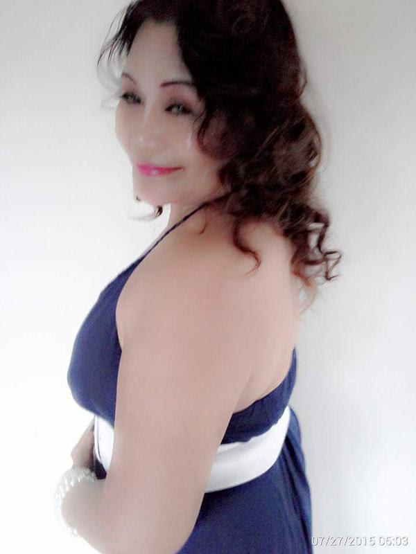erotic aunty sexy