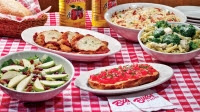 Event: Lehigh Valley Elite Network Eventat Buca Di Beppo #business #networking #Whitehall - Nov 11 @ 11:00am