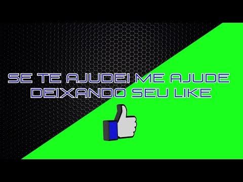 Lower Thirds #12 Editavel Grátis Logo Tipo Designer Free Use