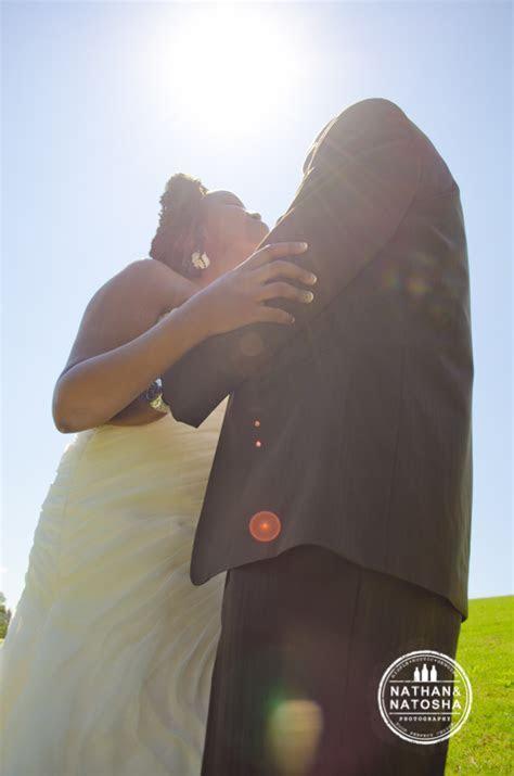 {Preview} Wanjiku & Kleb » Nathan and Natosha   Atlanta