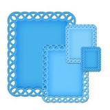 http://scrapkowo.pl/shop,wykrojnik-lattice-rectangles,520.html