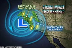 03 California Rain