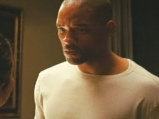 I Am Legend Trailers Videos Clips Video Detective