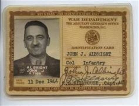 Valid Military ID Cards Picture   picture of a military id