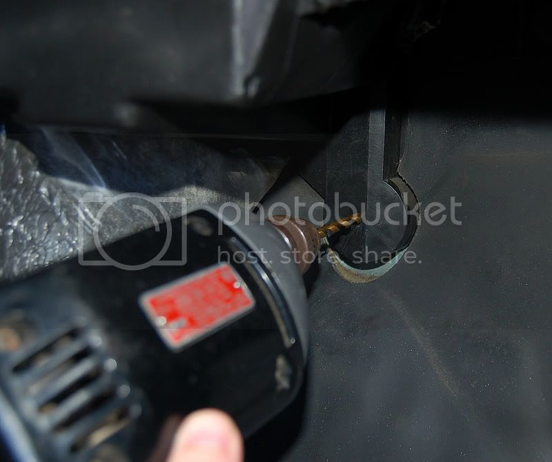 19 Beautiful 1996 Jeep Cherokee Spark Plug Wiring Diagram