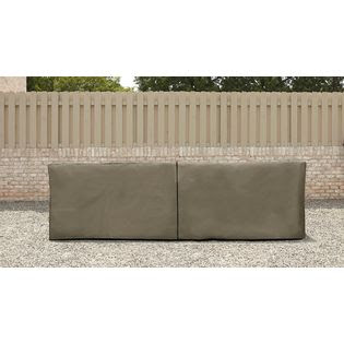 Oversized Outdoor Furniture Covers | Sears.