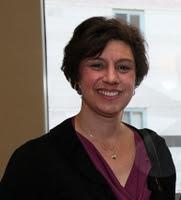 Professor Kathryn Vestermark