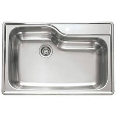 Kitchen Sinks Where To Buy Franke Orca Series Orx610