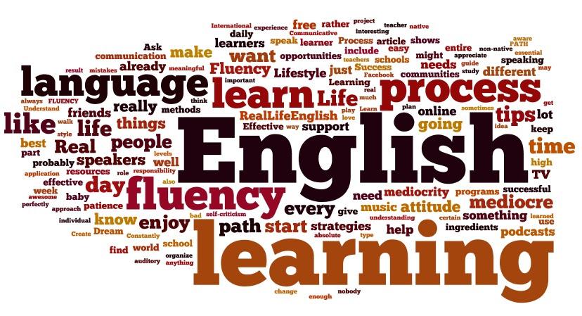 Résultats de recherche d'images pour «english»