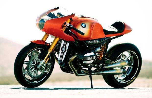www.cabresto.blogspot.com : Conceito BMW mostra futura