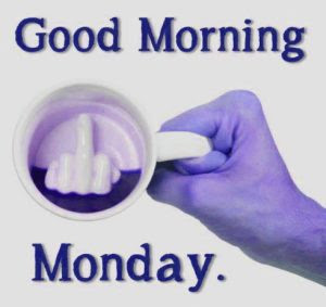 181 Good Morning Monday Images Photo Wallpaper For Whatsapp Good