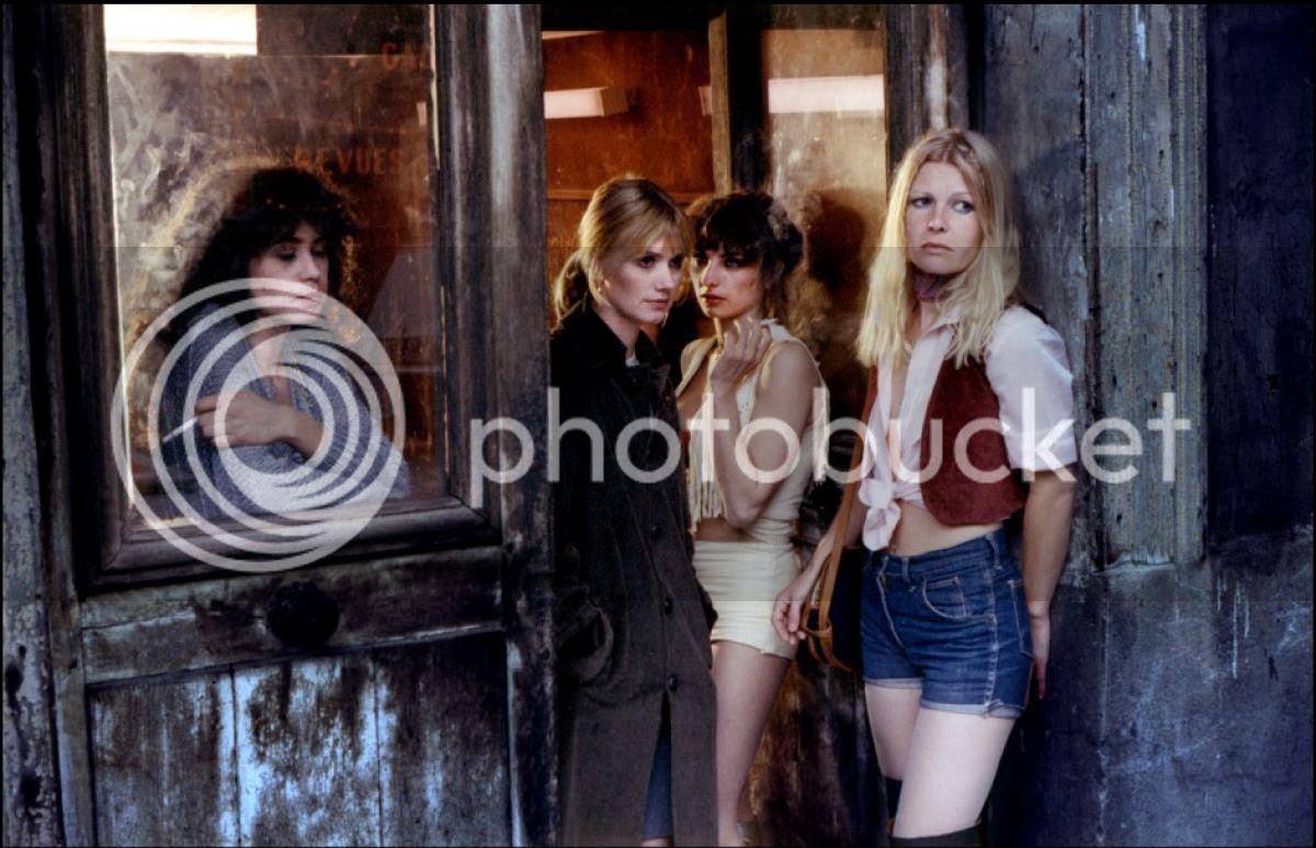 photo derobade-1979-05-g.jpg