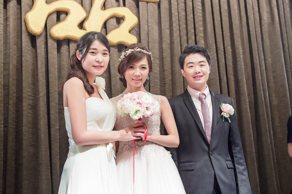 117新竹婚攝優質專業推薦