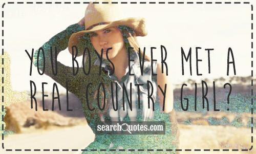 Country Girl Bio Instagram Quotes Quotations Sayings 2019