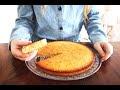 Recette Gateau Au Citron Lignac