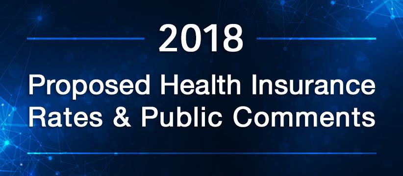 Missouri Department of Insurance