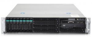 Macam-macam Hardware Jaringan Komputer serta Fungsi dan Gambarnya