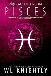 Pisces by W. L. Knightly