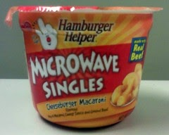 Singles harburg