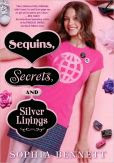 Sequins, Secrets, and Silver Linings