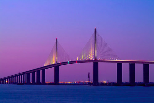 8-Sunshine-Skyway-Bridge–Tampa-Bay-Florida-USA