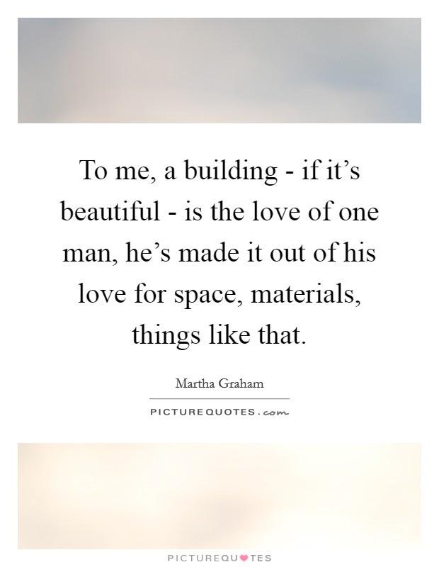 Beautiful Buildings Quotes & Sayings | Beautiful Buildings ...