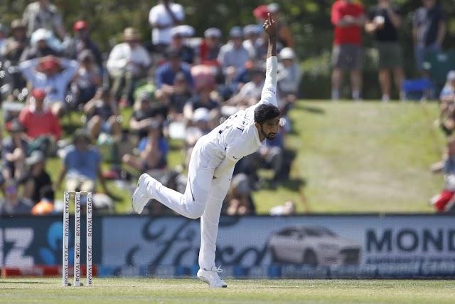 मेलबर्न टेस्ट: भारत की 8 विकेट से शानदार जीत, सीरीज 1-1 से बराबर