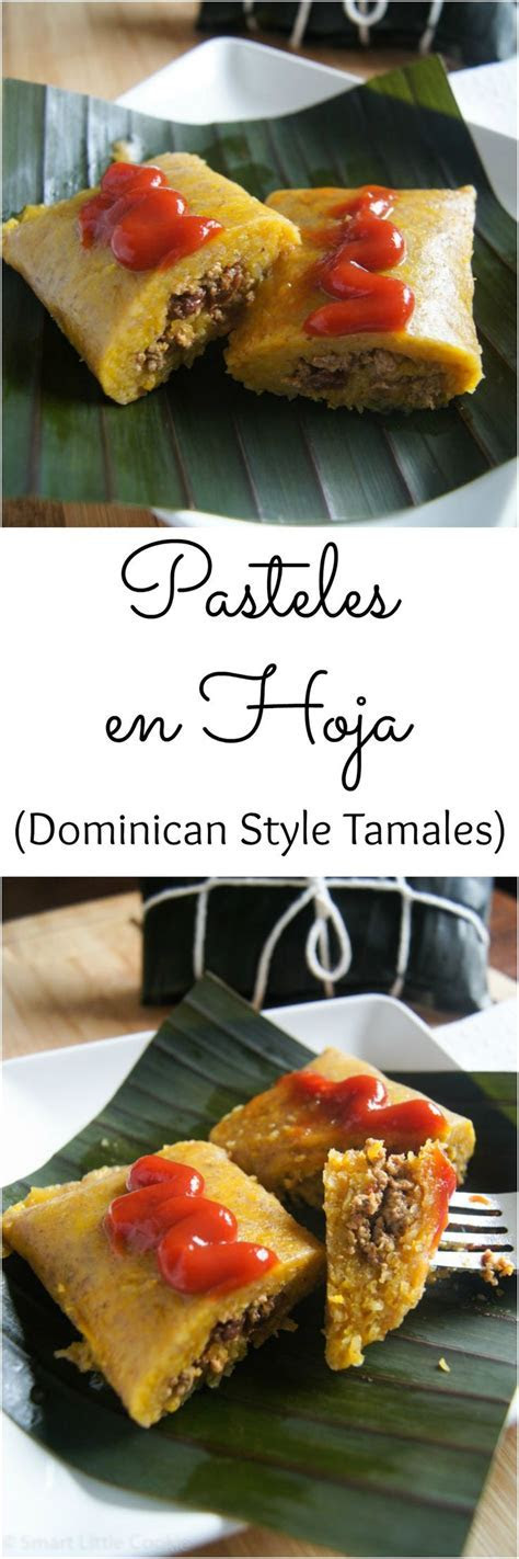Best 25  Dominican food ideas on Pinterest   Dominican