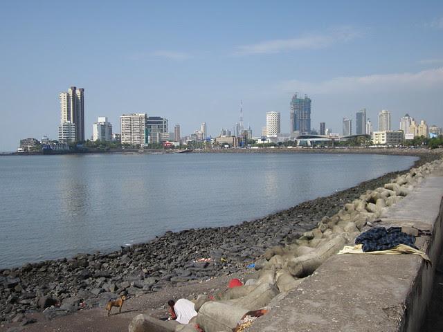 Mumbai september 2011 111