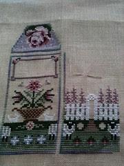 20 Flowers 07282010