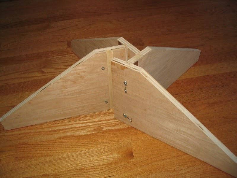 My Ideas Free Easy Woodworking Projects Cub Scouts