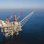אחרי שעות ללא אספקת גז לישראל: תוקנה התקלה באוניית הגז של חברת החשמל - כלכליסט