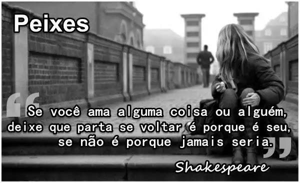 Frases William Shakespeare Lindas E Amor Mensagens Cultura Mix