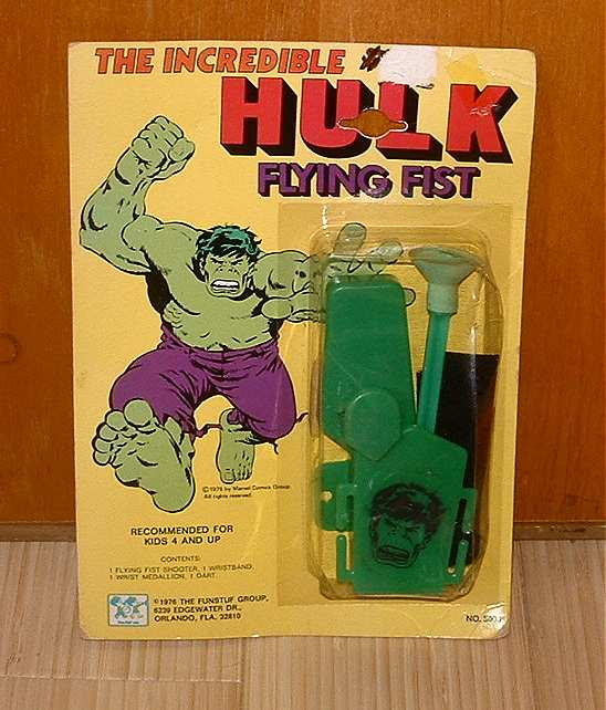 msh_hulk_flyingfist