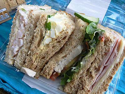 sandwiches anglais.jpg