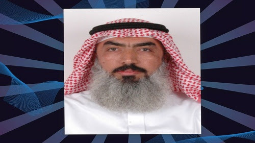 محمد خالد إبراهيم