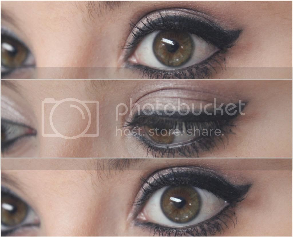 photo MakeupRevRomanticSmoked-eyes.jpg