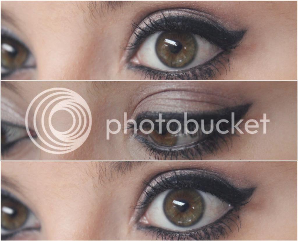 photo MakeupRevRomanticSmoked-eyes.jpg