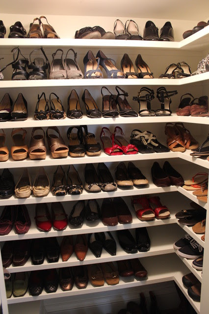 perfect shoe talentneeds genial space keep rack special walk organized in white to storage com stay closet ideas with these