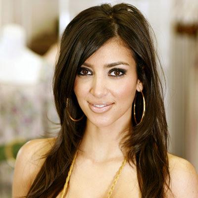 Did Kim Kardashian do something to her face?  Page 5