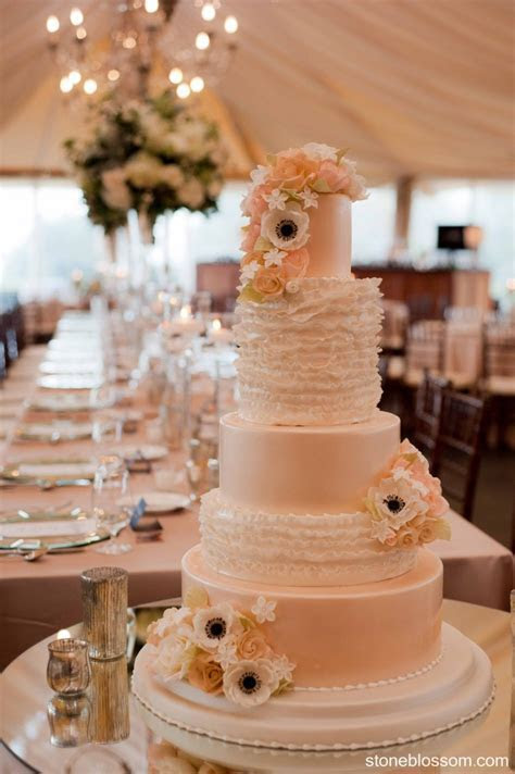 Wedding Cakes   Confectionery Designs