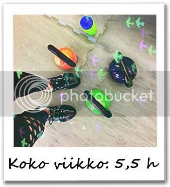 photo lew8_zps01d1bdc4.jpg