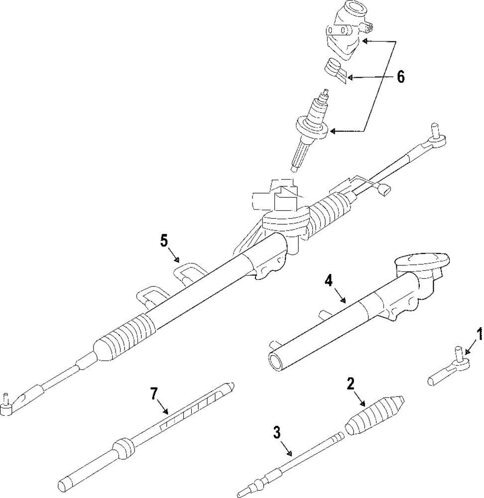 29 2003 infiniti g35 parts diagram