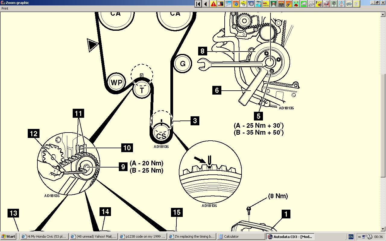 B8e 2010 Volvo Xc90 Fuse Diagram Wiring Resources
