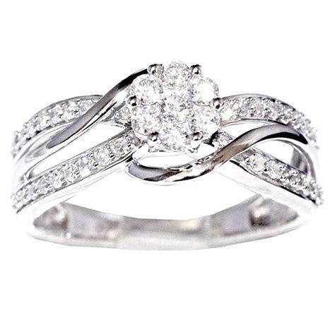 Best 25  Wedding ring ideas on Pinterest   Pretty