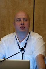 "[S319383] Jasper Potts ""JavaFX 2.0"", JavaOne + Develop 2010 San Francisco"