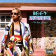 CD Cover Image. Title: The New Classic, Artist: Iggy Azalea