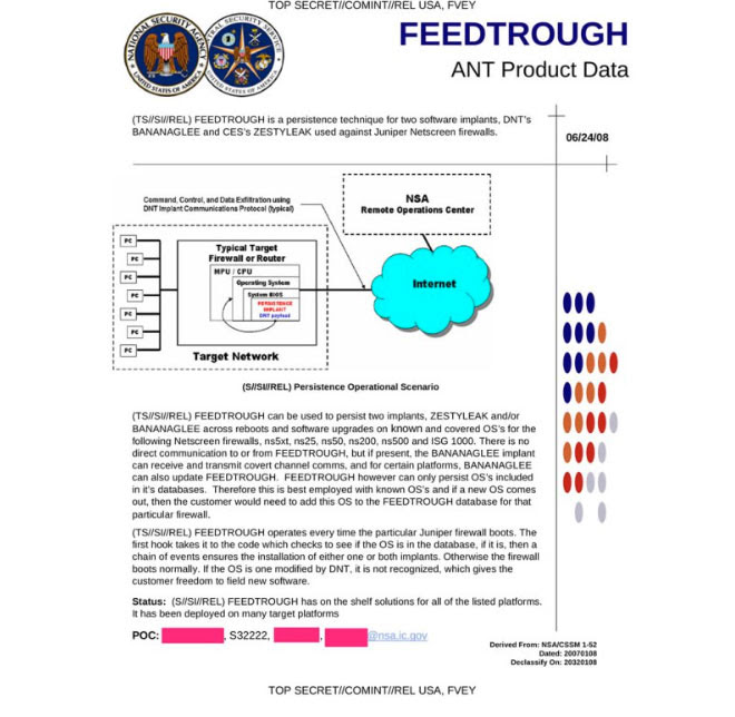 http://www.wired.com/images_blogs/threatlevel/2013/12/NSA_FEEDTHROUGH1.jpg