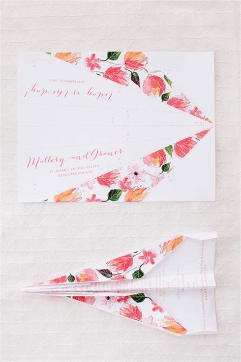 25  best ideas about Airplane Wedding on Pinterest
